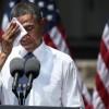 Obama-GlobalWarming